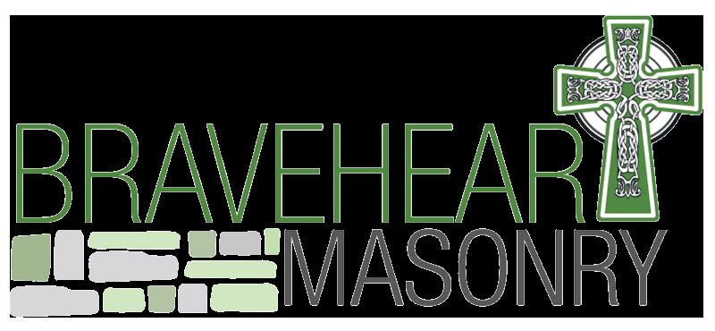 Braveheart Masonry